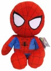 Peluche Spiderman - 50 cm