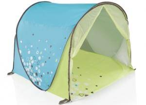 Tente Anti UV Moustiquaire