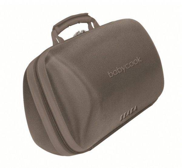 Beaba Babycook Bag Taupe