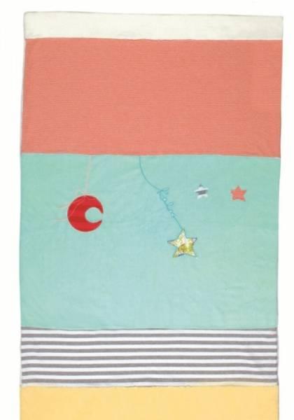 Kaloo Couverture Bliss - 70x120 cm