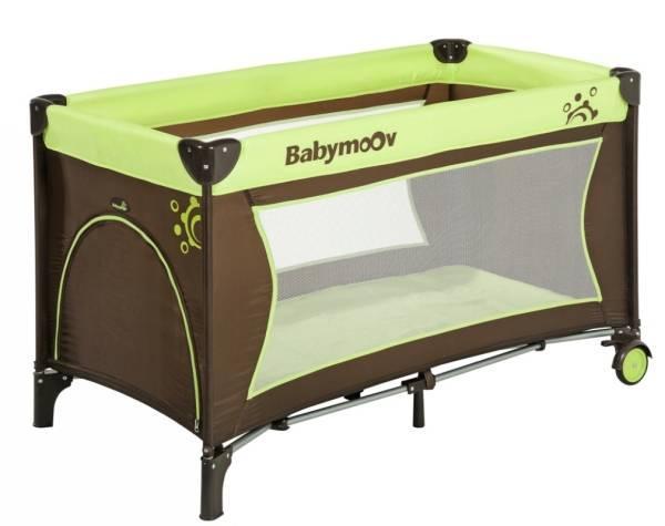 liste de naissance de sandra et nicolas sur mes envies. Black Bedroom Furniture Sets. Home Design Ideas