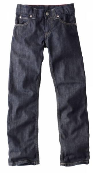 Levis Pantalon Jeans Aydan Garçon 5 Ans