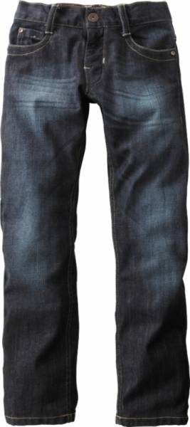 Levis Pantalon Jeans Aydan