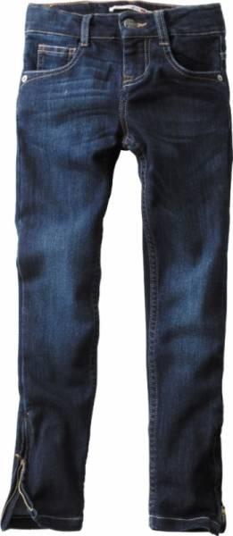 Levis Pantalon Jeans Isis
