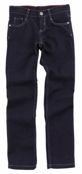 Levis Pantalon Jeans Jael Fille 4 Ans