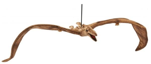 Anima Peluche Ptérodactyle - 115 cm