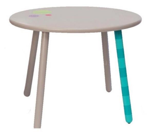 moulin roty table les jolis pas beaux doudouplanet. Black Bedroom Furniture Sets. Home Design Ideas