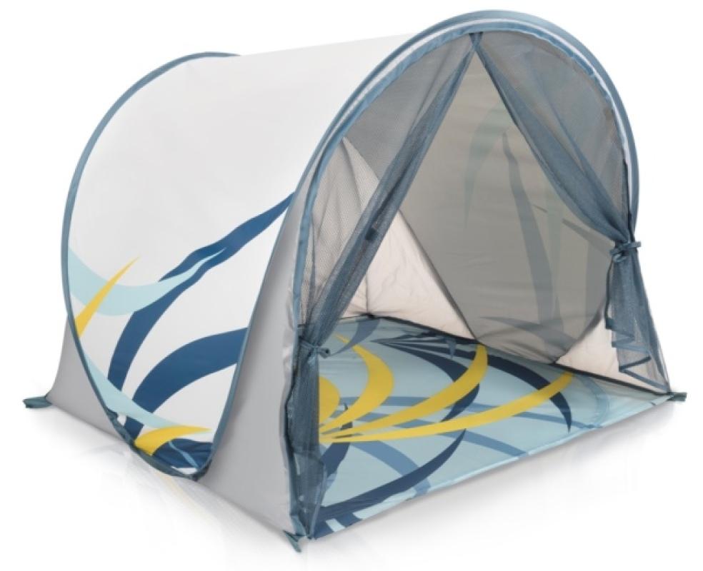 Babymoov Tente Anti UV Tropical