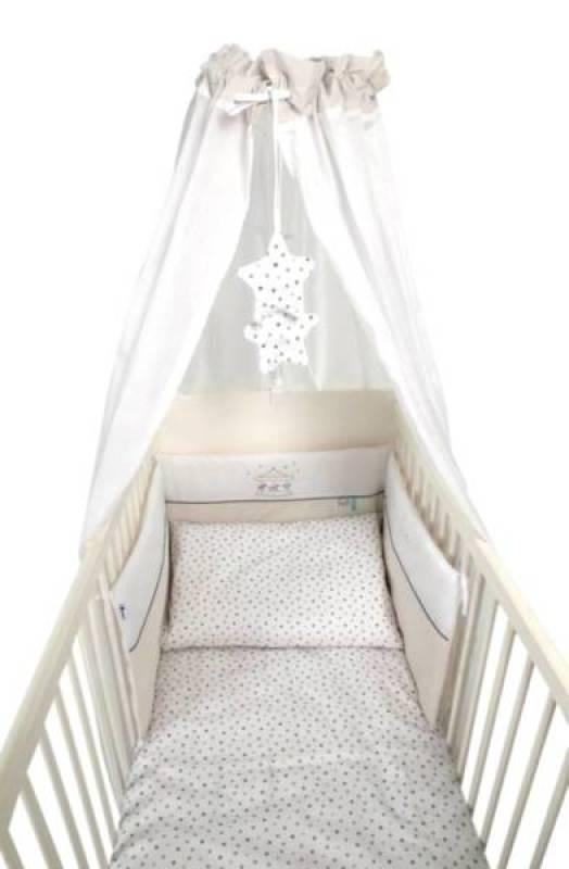 candide ciel de lit mon petit man ge doudouplanet. Black Bedroom Furniture Sets. Home Design Ideas
