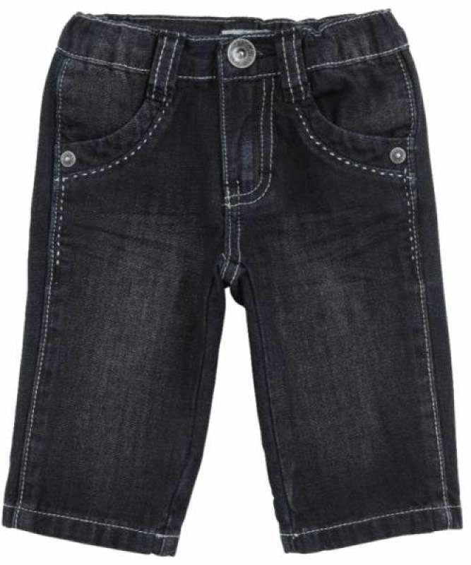 Pantalon Black City de chez Confetti, collection Black City Garçon