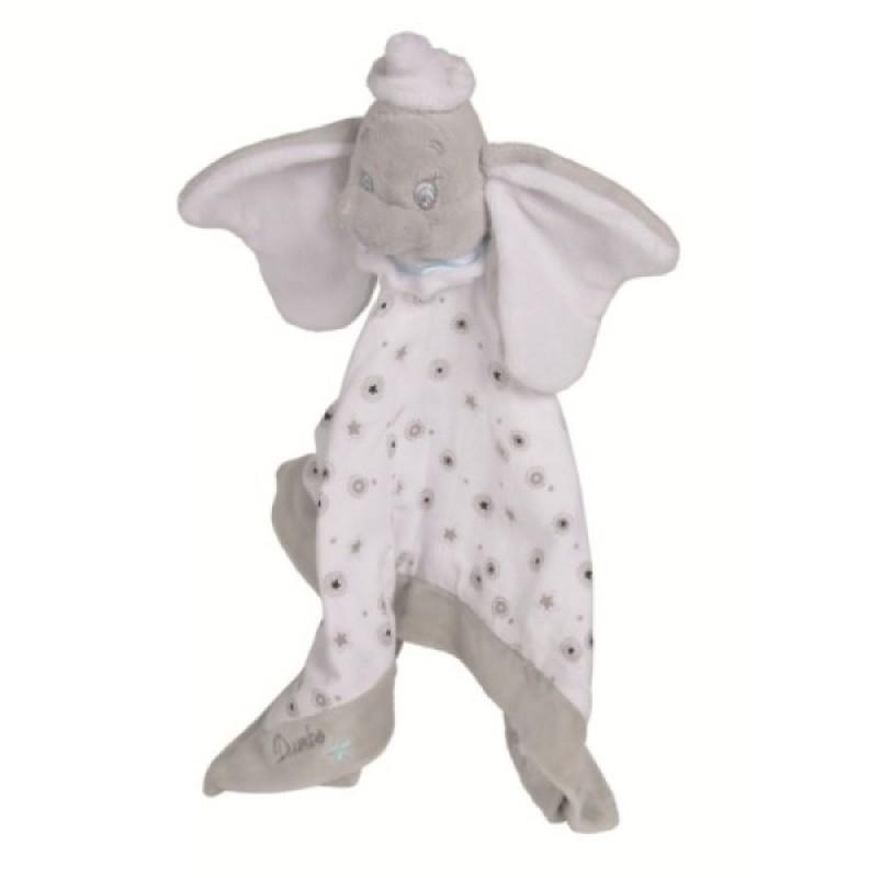 Disney Baby Doudou Lange Dumbo
