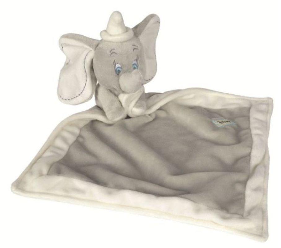 Disney Doudou Dumbo