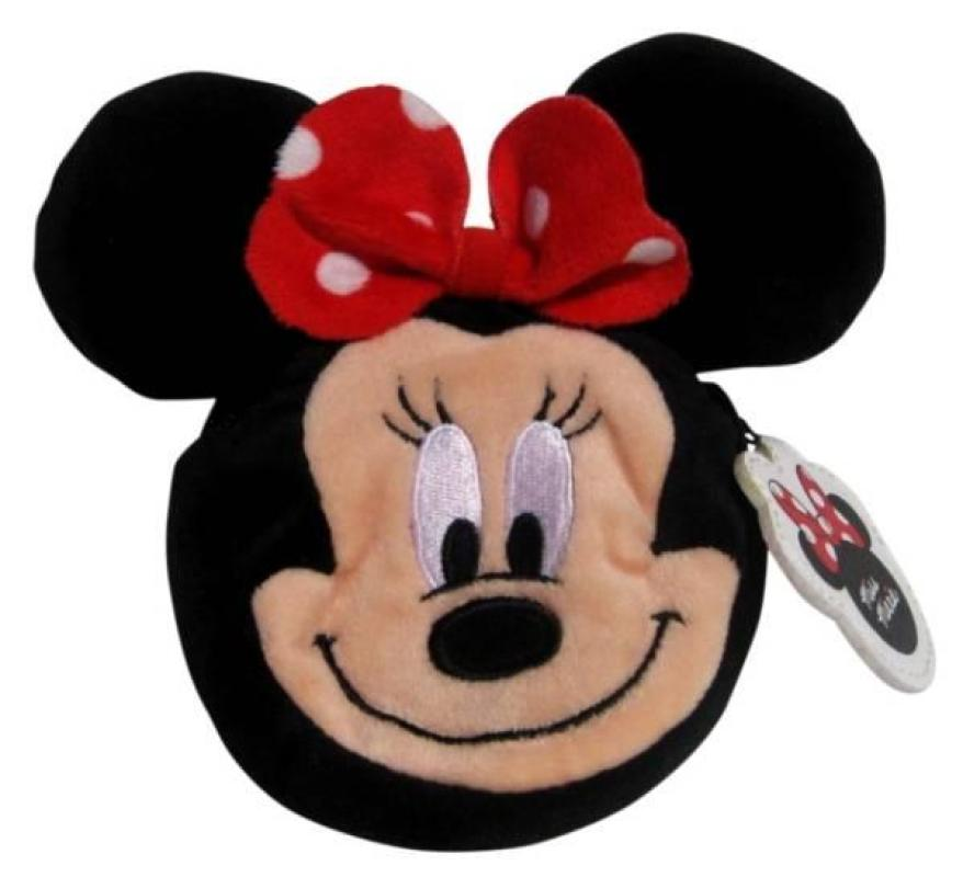 Disney Porte Monnaie Minnie