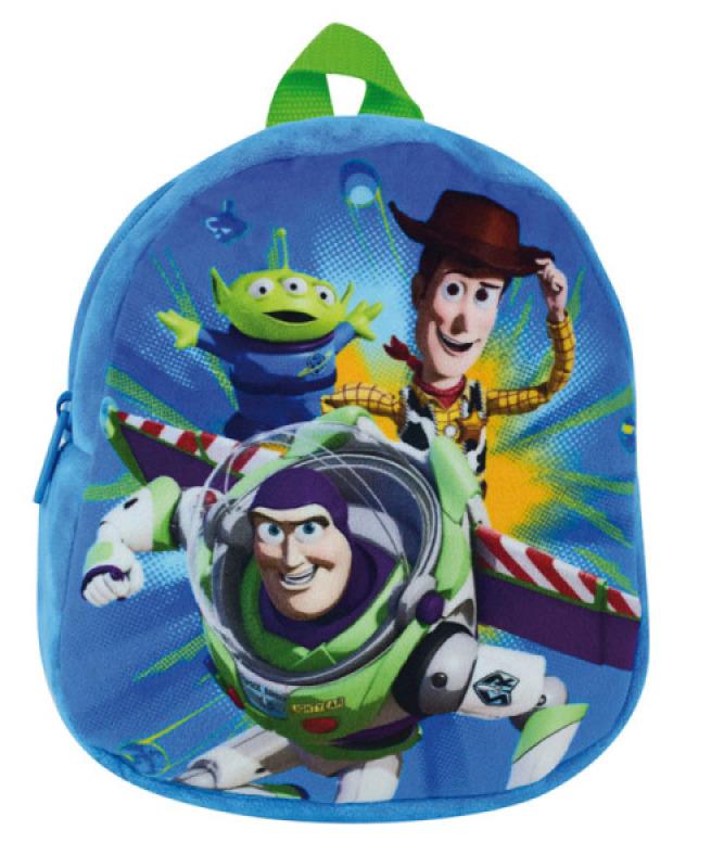 Jemini Sac à dos Toy Story