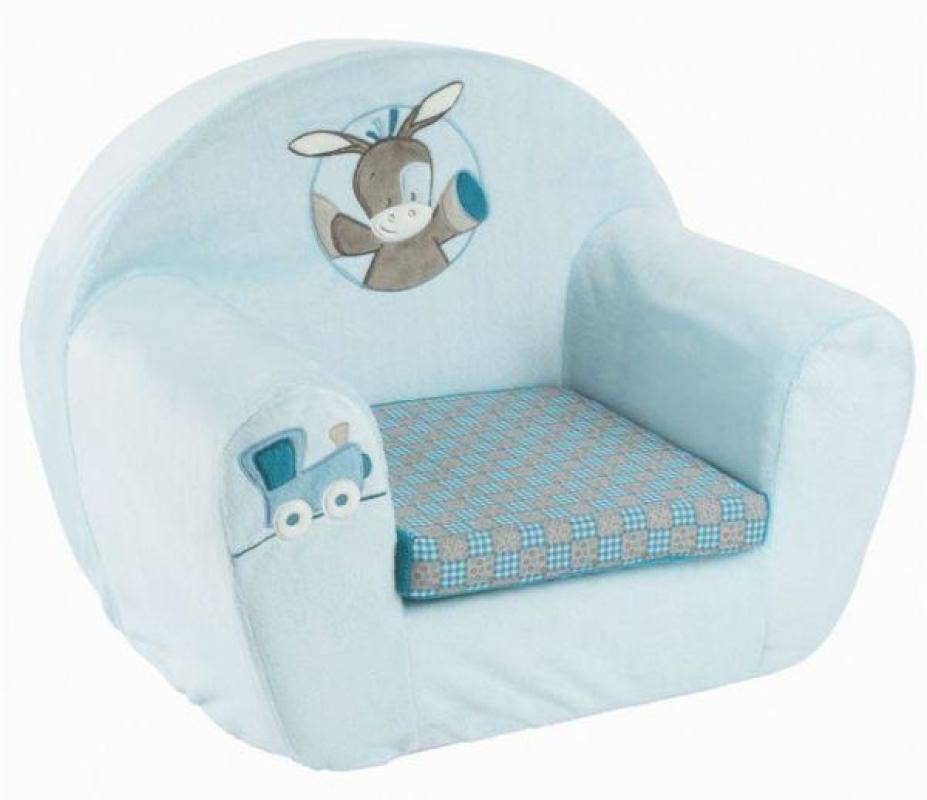 nattou sofa gaston et cyril doudouplanet. Black Bedroom Furniture Sets. Home Design Ideas