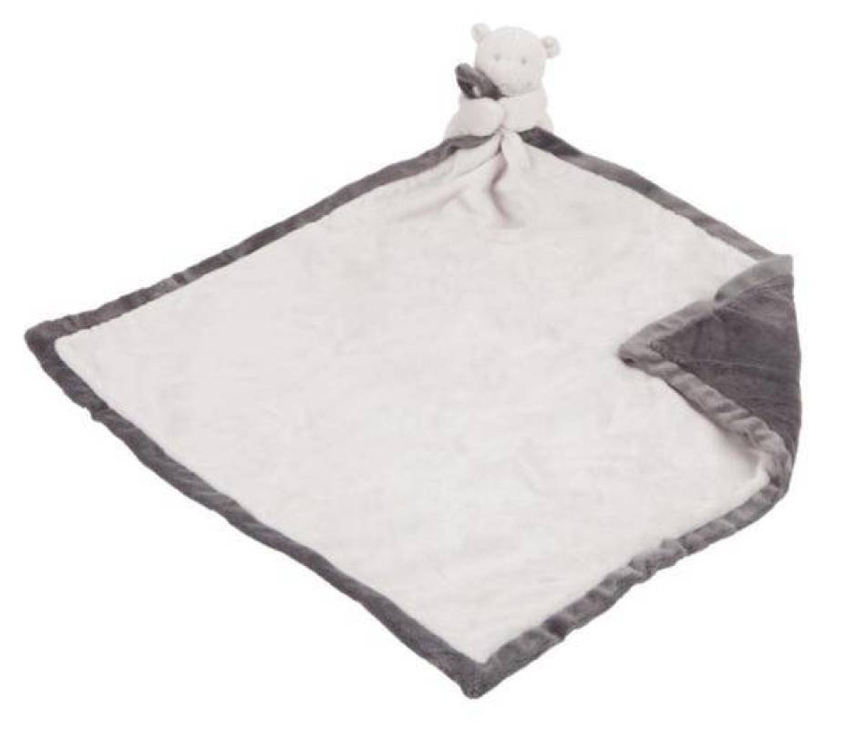 noukies doudou couverture ours nouky poudre d 39 etoiles. Black Bedroom Furniture Sets. Home Design Ideas