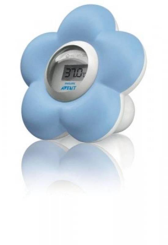 Philips Avent Thermomètre Numérique