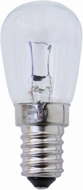 trousselier ampoule e14 12v 10w pour lanterne magique. Black Bedroom Furniture Sets. Home Design Ideas