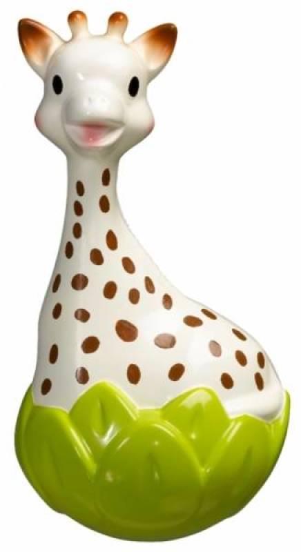 Vulli Culbuto Sophie la Girafe