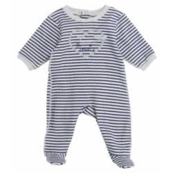Achetez Pyjama Garçon 0 à 24 mois de chez Absorba en ligne sur ... 96d0f46e886