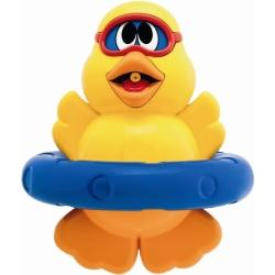 achetez jouet de bain 63 r f rences en ligne sur eveil et jouets. Black Bedroom Furniture Sets. Home Design Ideas