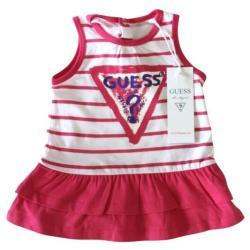 Ba En Le Achetez De Bébé Guess Ab Dressing Robe Enfant Dans Ligne dxhrBtCsQo
