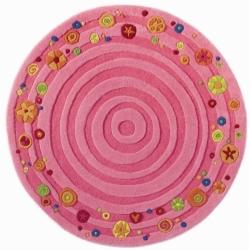 achetez tapis decoration de chez haba en ligne sur With tapis chambre bébé avec envoi de fleurs par internet pas cher