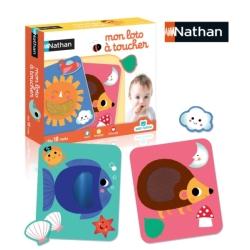 achetez eveil et jouets de chez nathan jeux partir de 18 mois en ligne sur. Black Bedroom Furniture Sets. Home Design Ideas