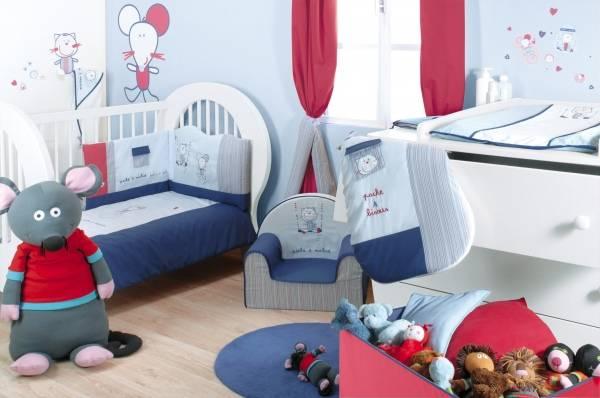 candide nid d 39 ange poche bisous doudouplanet. Black Bedroom Furniture Sets. Home Design Ideas