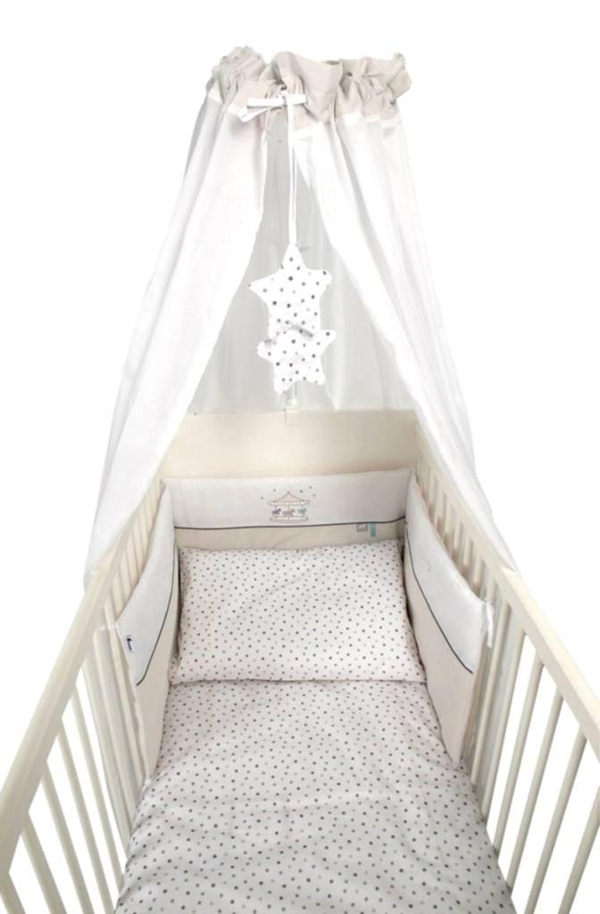 candide tour de lit mon petit man ge doudouplanet. Black Bedroom Furniture Sets. Home Design Ideas