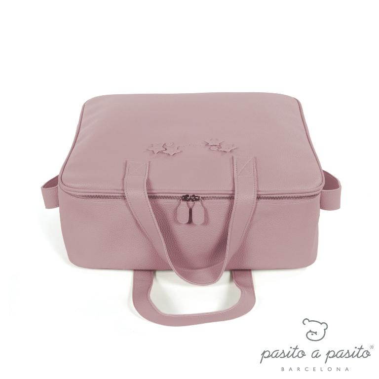 Valise de maternité - Amélie Rose