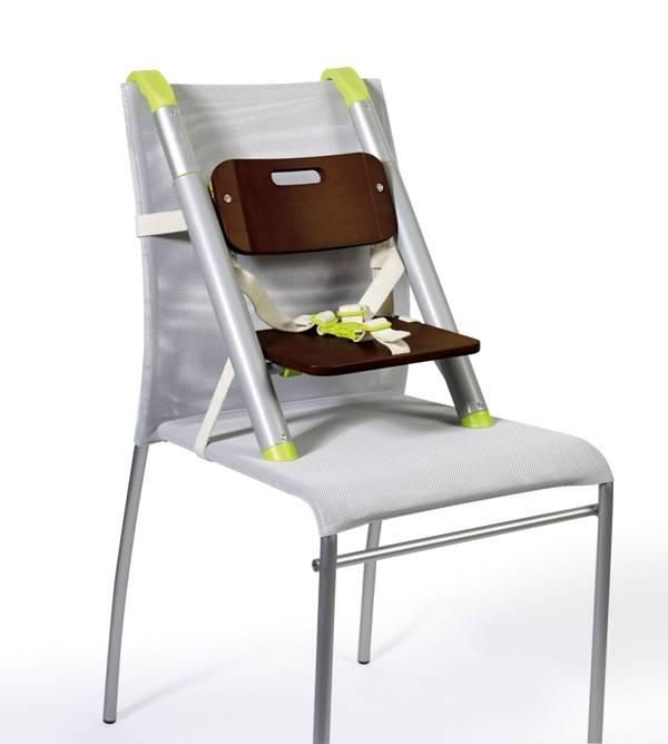 babymoov r hausseur pliable doudouplanet. Black Bedroom Furniture Sets. Home Design Ideas