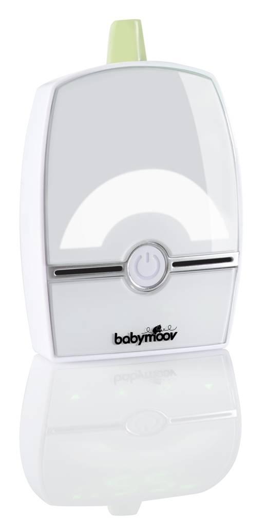babymoov emetteur additionnel premium care. Black Bedroom Furniture Sets. Home Design Ideas