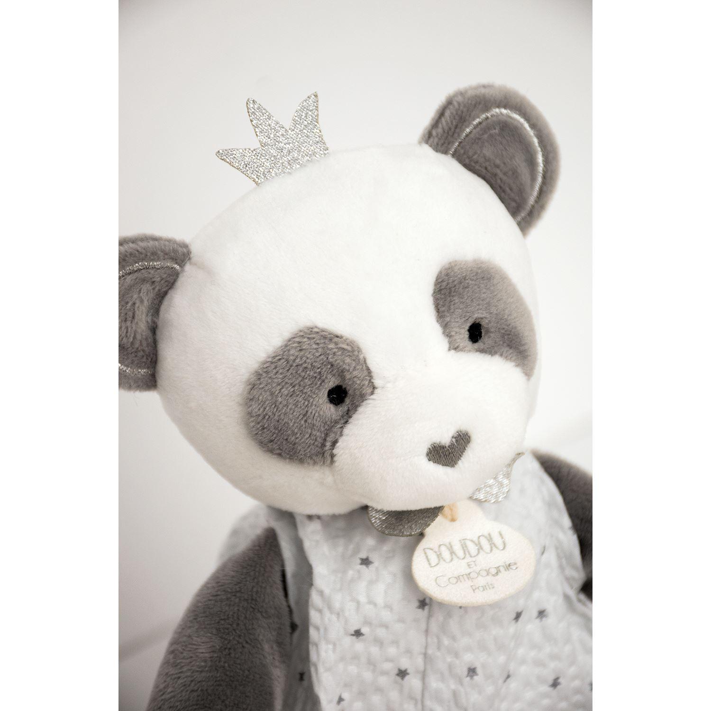 Peluche Panda 26 cm