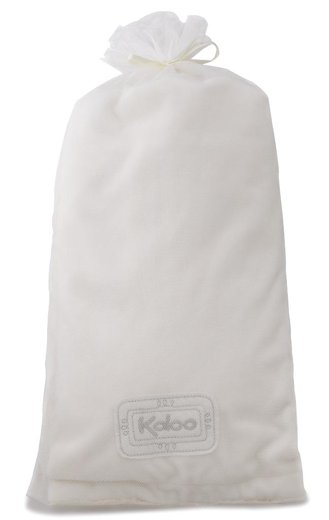 Couverture Crème Perle