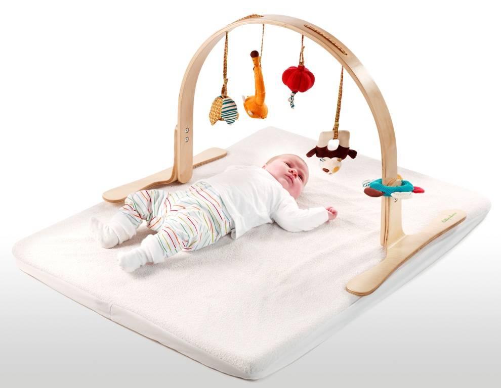 lilliputiens arche ecodoux doudouplanet. Black Bedroom Furniture Sets. Home Design Ideas