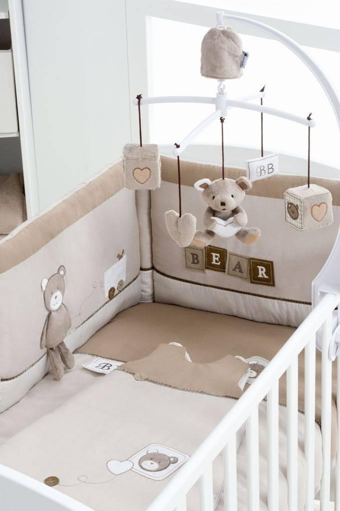 candide tour de lit tinours doudouplanet. Black Bedroom Furniture Sets. Home Design Ideas
