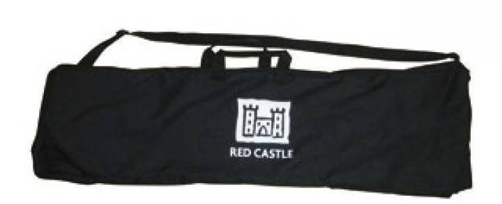 RED CASTLE poussette Citylink III sac de transport