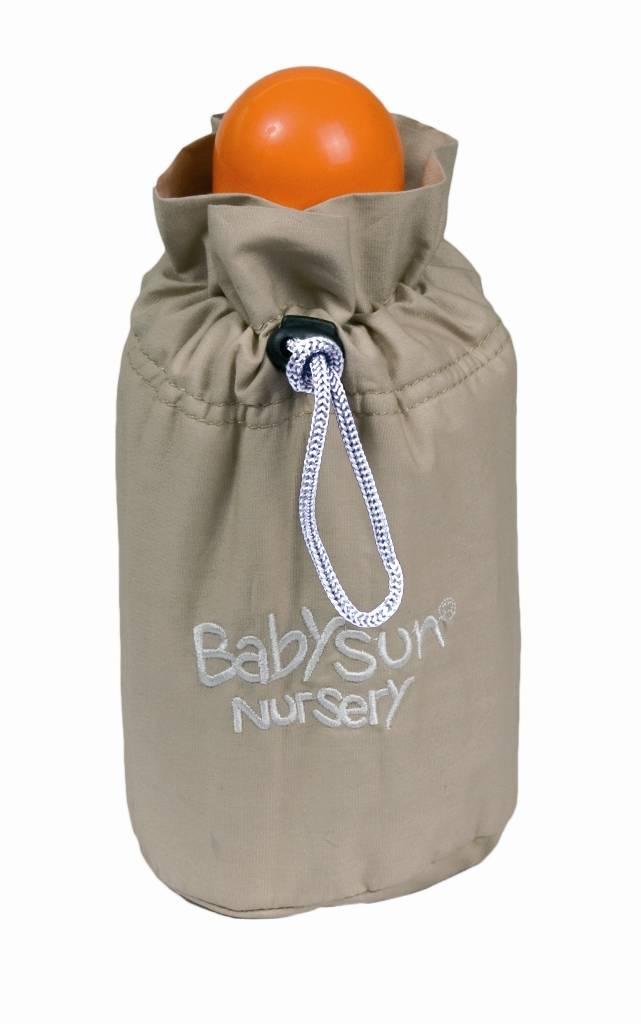 babysun nursery chauffe biberon nomade doudouplanet. Black Bedroom Furniture Sets. Home Design Ideas