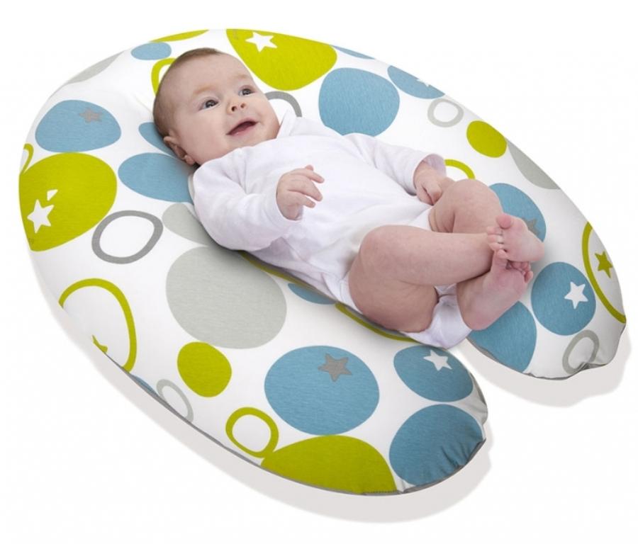babymoov coussin de maternit doomoo galet etoil. Black Bedroom Furniture Sets. Home Design Ideas