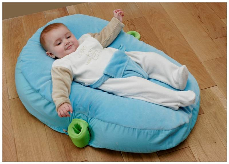 doukidou coussin allaitement evolutif activit s. Black Bedroom Furniture Sets. Home Design Ideas
