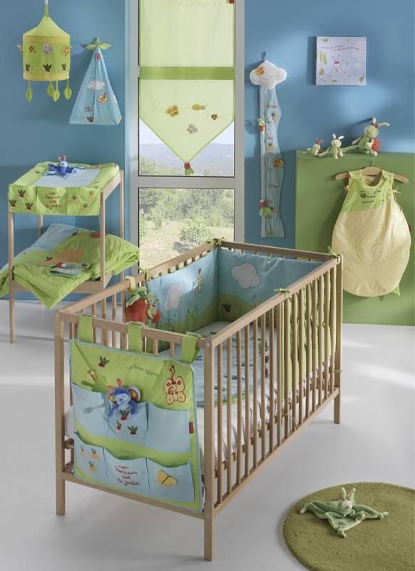 prot ge carnet de sant potager doudouplanet. Black Bedroom Furniture Sets. Home Design Ideas