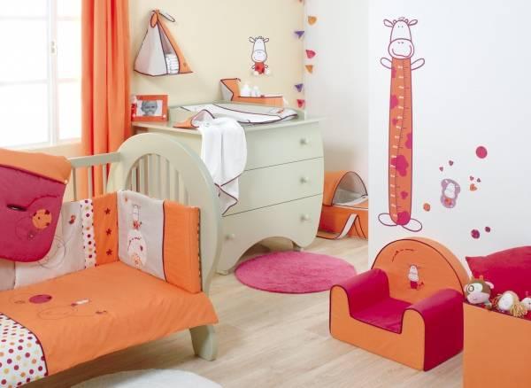 candide tour de lit globe trotter doudouplanet. Black Bedroom Furniture Sets. Home Design Ideas