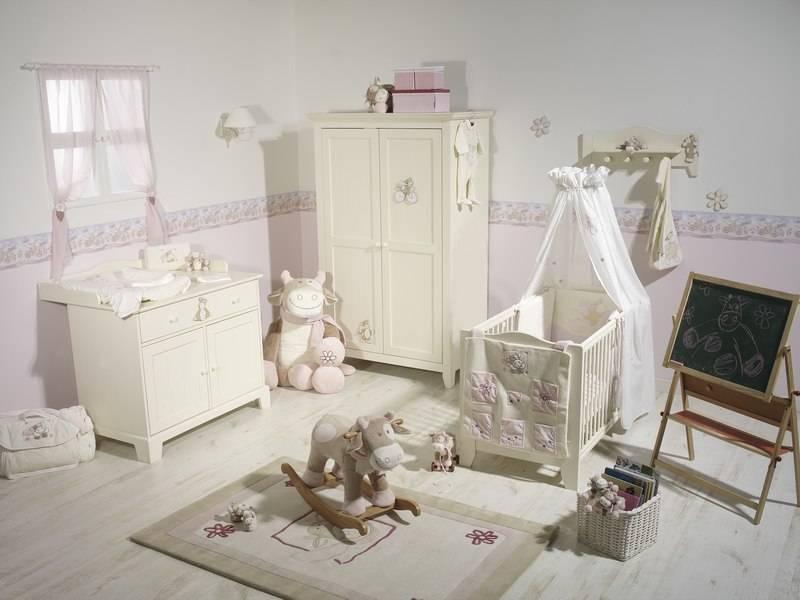 tour de lit bébé vache Noukies   Tour de lit vache lola Doudouplanet tour de lit bébé vache