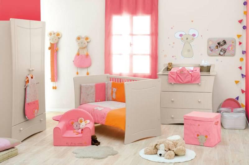 candide tour de lit au fil du temps doudouplanet. Black Bedroom Furniture Sets. Home Design Ideas
