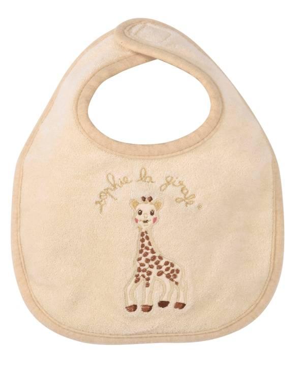 Coffret Mes Premières Heures Sophie la Girafe So Pure