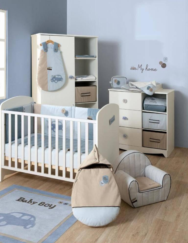 candide tour de lit petit dandy doudouplanet. Black Bedroom Furniture Sets. Home Design Ideas