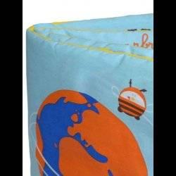Latitude Enfant Mon Imagier International