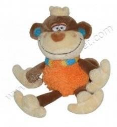 Bengy Peluchette Singe Monkey King