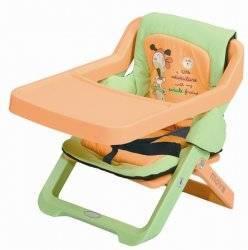jan r ducteur de chaise adventure doudouplanet. Black Bedroom Furniture Sets. Home Design Ideas